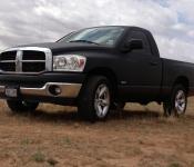 dodge-truck-3