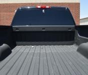 rhino-linings-bedliner-chevy-truck-lubbock-9-july-2013