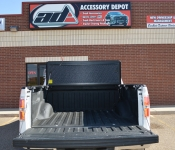 rhino-linings-bedliner-ford-truck-lubbock-9-july-2013