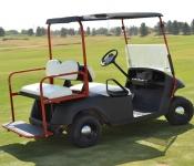 rhino-linings-bedliner-golfcart-lubbock-15-july-2013
