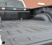 rhino-linings-bedliner-lubbock-1-july-2013