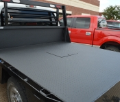 rhino-linings-bedliner-lubbock-5-july-2013