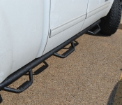 rhino-linings-bedliner-step-bar-lubbock-14-july-2013