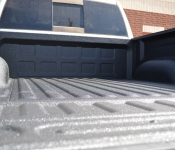 rhino-linings-bedliner-toolbox-lubbock-10-july-2013