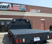rhino-linings-bedliner-toolbox-lubbock-11-july-2013