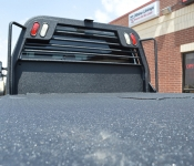 rhino-linings-bedliner-toolbox-lubbock-12-july-2013