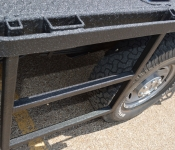 rhino-linings-bedliner-toolbox-lubbock-13-july-2013