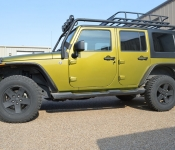 rhino-linings-jeep-lubbock-13-july-2013
