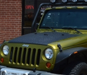 rhino-linings-jeep-lubbock-14-july-2013